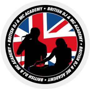 The British DJ & MC Academy